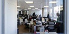 Les absences pour maladie, accident de travail, accident de trajet ou maladie professionnelle ont représenté une charge de 8,83 milliards d'euros en 2013 (1,7% de la masse salariale) pour les entreprises du secteur privé, contre 6,98 milliards l'année d'avant.