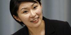 Fille de l'ancien Premier ministre Keizo Obuchi, ténor du Parti Libéral-Démocrate décédé en 2000, Yuko Obuchi s'est diplômée en économie à l'université privée Seijo, à Tokyo.