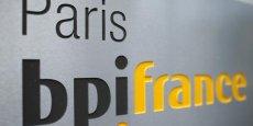Bpi France accompagne les acteurs de la transition énergétique