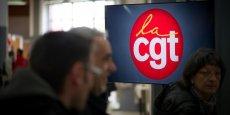 La Commission exécutive (direction élargie de la CGT) est réunie mardi pour examiner notamment les dépenses qui ont provoqué une crise au sein de la centrale et fragilisé Thierry Lepaon.