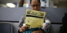 La cyberattaque recensée la semaine dernière s'ajoute à la liste des problèmes rencontrés depuis l'application de l'Obamacare, fin 2013.