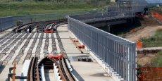 Le Premier ministre a annoncé lundi des engagements financiers sans précédent de l'Etat en faveur des nouvelles lignes de métro du Grand Paris.