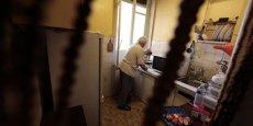 Les 20% des Danois les plus pauvres seraient plus joyeux que les plus riches des Grecs.
