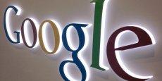 Google s'est offert le plus grand stand du salon E-Commerce One to One, à Monaco, et l'intervention de Nick Leeder ce 19 mars était attendue comme l'événement de ces trois jours.