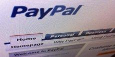 Une porte-parole de PayPal a déclaré jeudi 11 septembre à l'AFP: Le bitcoin va jouer un rôle important dans les paiements à l'avenir.