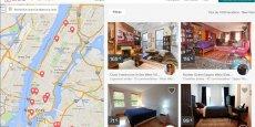 Après un test réussi, la startup Airbnb se lance dans le marché des voyages d'affaires avec un nouveau programme.