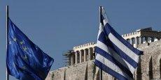 La Grèce revotera-t-elle en 2015 ?