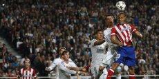 Les clubs français partent sur un même pied financier que les autres pour les revenus de la Ligue des champions, mais ça se gâte avec les droits télé.
