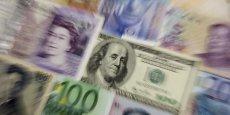 Pour l'OCDE une chose est claire : les bénéfices doivent être taxés là où ils sont réalisés.