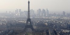 Les résultats de l'étude de Decode peuvent paraître étonnants. En effet, une étude publiée par Economist Intelligence Unit en mars 2014 concluait que Paris était la deuxième ville la plus chère au monde, derrière Singapour.