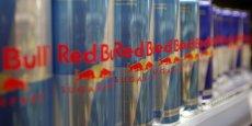 Red Bull avait posé une question prioritaire de constitutionnalité afin que le Conseil constitutionnel détermine si la taxe sur les boissons énergisantes porte atteinte au droit constitutionnel.