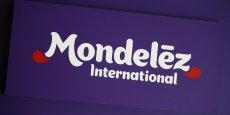 DEMB et Mondelez ont entamé au mois de mai un processus de fusion pour accroître leur poids face au géant Nestlé.