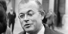 André Bergeron avait participé en 1948 à la création du syndicat, qu'il dirigea de 1963 à 1989