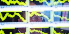 Cet automne, le risque de voir une correction du prix des actions semble élevé pour plusieurs raisons...