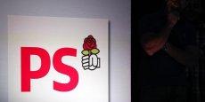 Des résultats du 77e congrès du parti socialiste du 5 au 7 juin va dépendre la suite du calendrier des réformes.