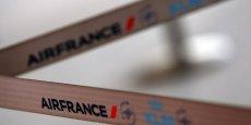 Selon Air France, cette proposition permet de trouver une issue immédiate à ce conflit destructeur, et répond aux attentes des salariés qui veulent que leur entreprise retrouve le chemin de la croissance.