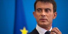 Aucun dérapage sérieux n'a été relevé par la Commission européenne qui a validé mardi 28 octobre les projets de budget 2015 présentés par la France et l'Italie, modifiés in extremis pour accentuer la réduction des déficits.
