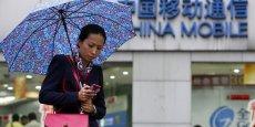 Gemalto rappelle que Taiwan est en pointe dans les usages liés aux smartphones.