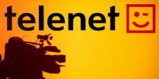 La combinaison de Telenet et de BASE Company créera en Belgique un fournisseur de premier plan de services de télécommunications intégrés avec un chiffre d'affaires combiné en 2014 de 2,4 milliards d'euros et un EBITDA ajusté de 1,1 milliard d'euros, souligne Telenet.