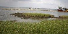 Pour une marée noire où 11 personnes sont mortes en 2010, BP estime avoir trop payé en dédommagements et veut être remboursé. Un juge fédéral Américain estime le contraire.