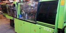 Axalys est spécialisée dans les accessoires et équipements pour la menuiserie aluminium et PVC