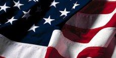 Le Pentagone n'achètera plus que des drapeaux américains made in USA