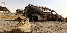 La plupart des analystes s'attendent à ce que ce chiffre augmente à mesure que la guerre continue, entraînant du même coup une hausse des coûts.