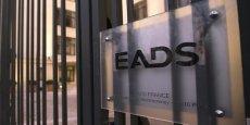 Les prévenus poursuivis dans une affaire de délits d'initiés chez EADS (devenu Airbus Group) ont déjà été blanchis par l'AMF.
