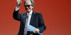Bill Gross, qui occupait le poste de directeur des investissements de Pimco, était en désaccord avec le comité exécutif de la société et avait menacé de démissionner à de multiples reprises.