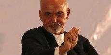 Professeur de sciences politiques et d'anthropologie dans les années 1980, Ashraf Ghani est entré à la Banque Mondiale en 1991.