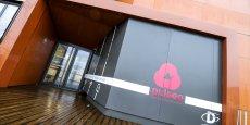 Pulseo, centre d'innovation du Grand Dax accompagne, dans leur développement, les jeunes pousses mais aussi les entreprises confirmées.