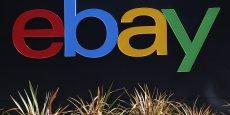 Le géant américain de la vente en ligne, eBay, rend la société PayPal indépendante, selon les volontés des actionnaires. PayPal représentait 41% du chiffre d'affaires d'eBay en 2013.