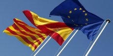 2017 sera-t-elle l'année de l'autodétermination catalane ?