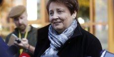 L'alliance formée par le parti Unité (centre-droit, libéral) de la Première ministre Laimdota Straujuma, l'Alliance nationaliste et l'Union des écologistes et des paysans obtient 58% des suffrages.