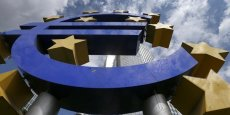 Comment la BCE va-t-elle gonfler son bilan ?