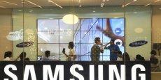 Sigfox va intégrer son protocole de communication à Artik, la nouvelle plateforme de Samsung.