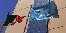 Portugal Telecom qui détient entre 40 et 50% de parts de marché, pourrait être racheté par Altice.