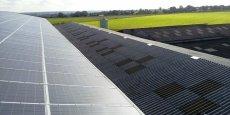 Congen'air permet de réduire la demande en énergie fossile de 50 à 100 %.