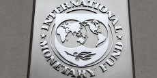 Ces perspectives médiocres pour le reste de la décennie s'expliquent par l'impact négatif des facteurs démographiques sur la croissance des emplois et par la faible progression des capitaux et des investissements à long terme, affirme le FMI dans un rapport publié avant les réunions de printemps du Fonds et de la Banque mondiale à Washington.