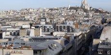 Les métropoles Toulouse (+19,44%), Lyon (+21,05%) et Marseille (+15,57%) subissent des hausses moins importantes de leur taxe foncière en cinq ans que Paris.