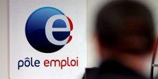 Même avec la reprise actuelle, qu'il juge durable, l'économie française restera confrontée à un taux de chômage élevé, qui ne diminuera que très graduellement, selon le FMI.