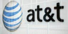 En jouant la carte d'une offre intégrée, l'opérateur espère notamment convaincre les plus de 40% des foyers américains ne disposant plus de lignes téléphoniques fixes de migrer chez-lui.