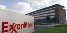 Le PDG du groupe ExxonMobil , Rex Tillerson, se trouvait mercredi à Moscou et devait y rencontrer le ministre de l'Energie Alexandre Novak pour une rencontre à huis clos.