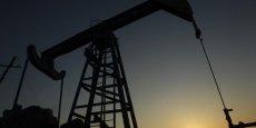 L'Amérique va dépendre du pétrole du Moyen-Orient pendant de longues années, a prédit le secrétaire général de l'Organisation des pays exportateurs de pétrole (Opep),Abdallah al-Badri