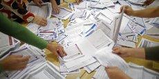 2015 sera une année électorale chargée.