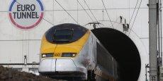 Si l'opération aboutit, ce sera la première fois qu'une part du capital d'Eurostar passe entre les mains du secteur privé.