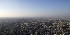 Les acteurs économiques vont-ils aller trop vite pour les politiques dans la mise en œuvre du Grand Paris ?