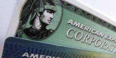 American Express s'est récemment lancé dans les services de paiements digitaux.