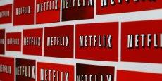 La Grande-Bretagne, première région européenne où Netflix s'est lancé (en 2012) devrait rester le premier marché du groupe en 2019 hors Etats-Unis.