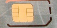 Gemalto est un groupe français spécialisé dans les cartes à puce et les paiements sans contacts, leader mondial.